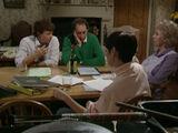 Episode 1706 (22nd October 1992)