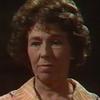 Annie Sugden 1974