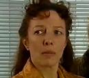 Nellie Dingle