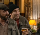 Episode 3287 (16th October 2002)