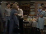 Episode 1186 (22nd September 1987)
