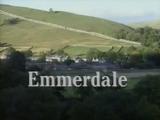 Emmerdale in 1995