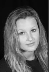 Lauren Sheriston