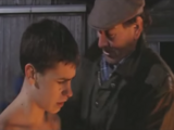 Episode 2795 (27th November 2000)