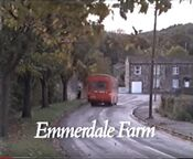 Emmerdale Farm break bumper