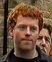 Butch Dingle 1994