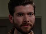 Matt (2017 character)