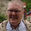 Paddy Kirk 2011