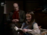 Episode 256 (6th May 1975)