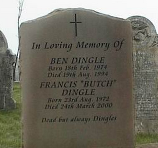 File:Ben and Butch Dingle's gravestone.png