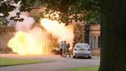 640px-Emmie 2005 home farm explosion.