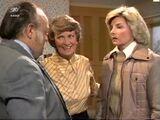 Episode 459 (27th June 1978)