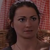 Moira Dingle 2009