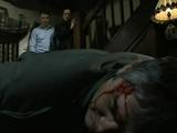 Episode 4335 (13th April 2006)