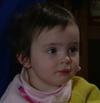 Eliza Macey 3