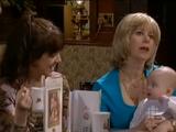 Episode 3205 (21st June 2002)