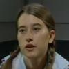 Debbie Dingle 2003