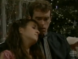Episode 3617/3618 (25th December 2003)