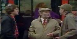 Episode 764 (1st December 1982)