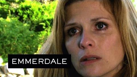 Emmerdale - Christmas Trailer 2014