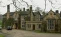 Home Farm 2005