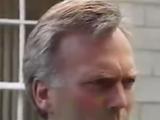Lord Michael Thornfield