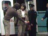 Episode 17 (11th December 1972)