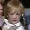 Robert Sugden 1988