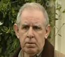 Jarvis Skelton