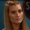 Debbie Dingle 2015