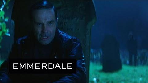 Emmerdale - Coming In January 2020