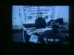 1st January 1998