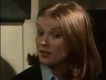 Ruth merrick 1972