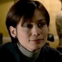 Zoe Tate 2001