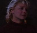 Episode 2601 (3rd November 1999)