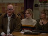 Episode 8444 (11th April 2019)