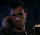 Episode 6122 (30th December 2011)