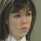 Kelly Windsor 1996