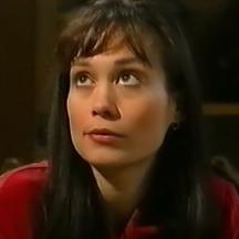 Zoe Tate 1995