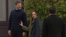Andrea-Jamie-Graham confrontation