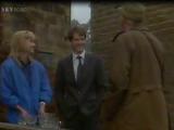 Episode 1203 (19th November 1987)