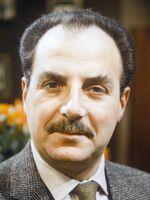 Reginald Marsh