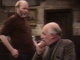 Episode 286 (6th January 1976)