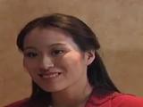 Female Receptionist (Revenge character)