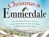 Christmas at Emmerdale