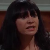 Chas Dingle 2013