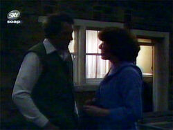 Episode 594 (10th July 1980)