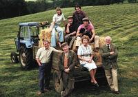 1980 cast