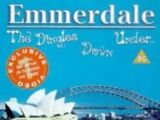 The Dingles Down Under