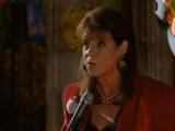 Episode 4865 (21st December 2007)